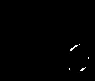 gesweb